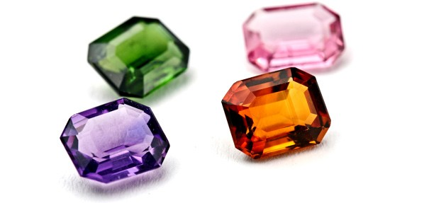 Your Guide to selecting Gemstones - Assay Office